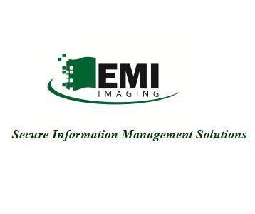 EMI Imaging