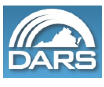 DARS – Disability Determination Services