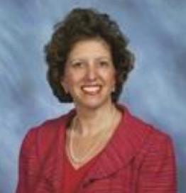 Ginna Evans