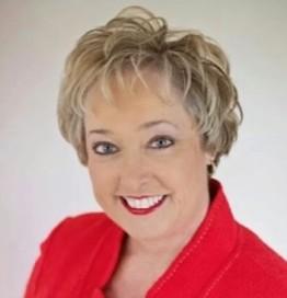 Rita Bowen