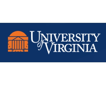 University of Virginia School of Continuing & Professional Studies