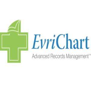 EvriChart, Inc.