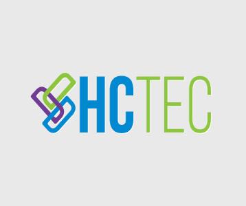 HCTec
