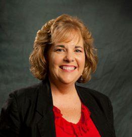 Karen S. Scott