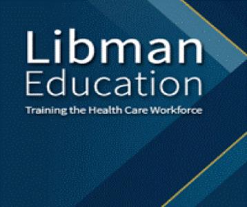 Libman Education