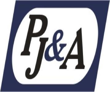 Perry Johnson & Associates, Inc.