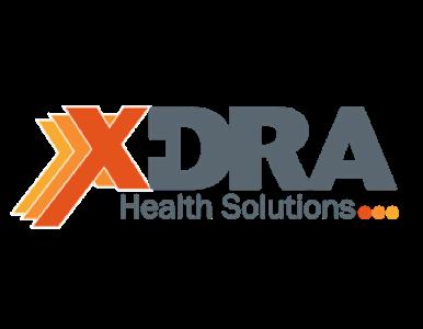XDRA Health Solutions