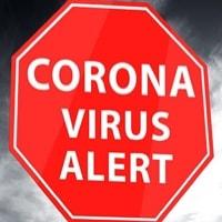 VHIMA Annual Convention Postponed