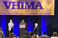 2018_VHIMA_Board_Members_of_the_Year_Kathleen_Scott__Dan_Rode-min