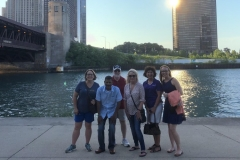 AHIMA_Leadership_Symposium_outing_2-min