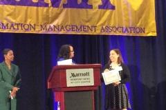 Lisa_Whitaker_-_2018_VHIMA_Scholarship_recipient_min
