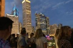 183-00fba5966ba037508d1d3c01ef888da1_Chicago_Night_scenery_at_the_AHIMA_Conference_2019_-e1573052473695