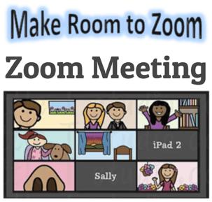 Make Room To Zoom