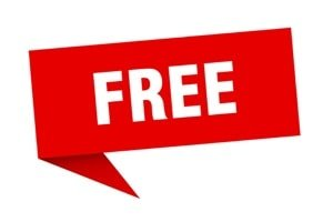 Receive FREE CEUs with HealthyData Virtual Academy: Summer 2021