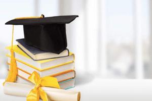 $2,000 Scholarship